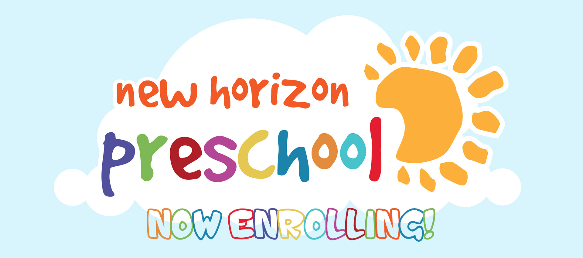 New Horizon Preschool