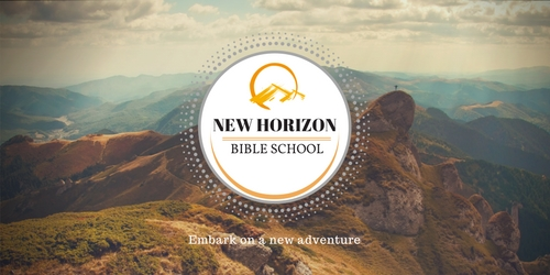 New Horizon Bible School