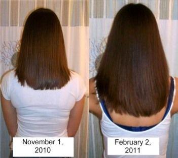 does biotin help hair grow new health advisor