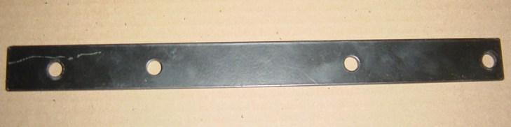 Inner Counter Plate