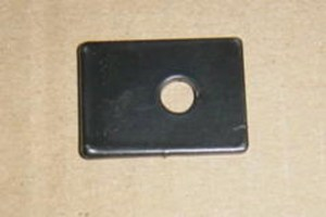 Joint Counter Plate