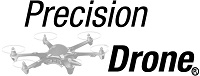 Precision Drone