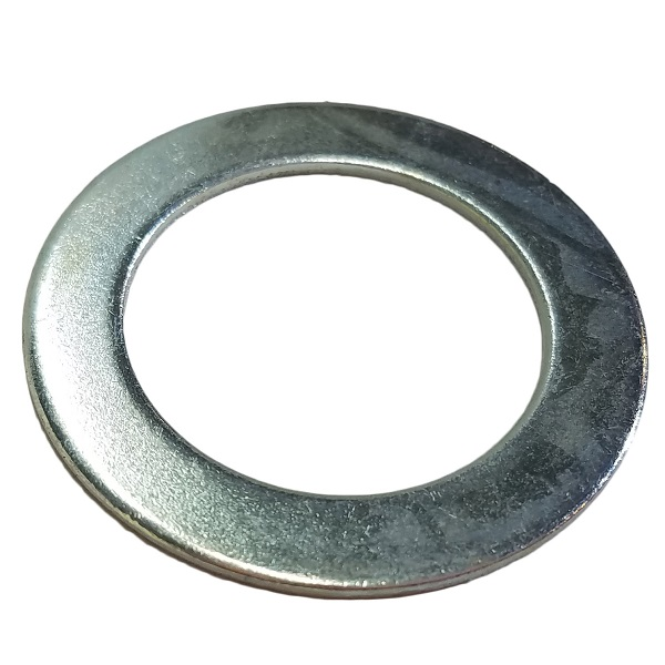 Kinze 1 1 05 X 1 015 X 048 Bushing Part G10526 New Holland