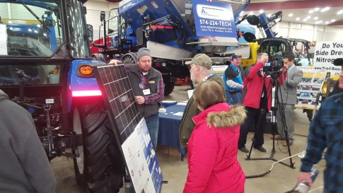 Ft. Wayne Farm Show 2017 (6)