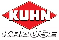 Kuhn Krause Parts