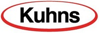 Kuhns Mfg. manufactures quality square bale handling products to hay growers such as bale accumulators and bale grabbers.