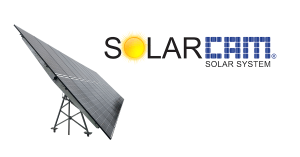 Join Us at an Upcoming Solar Panel System Educational Meeting