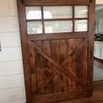 Interior Barn Doors For Sale Sliding Barn Doors Door Hardware