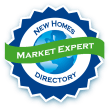 Orange County Real Estate Market