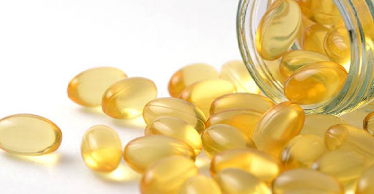 DSM Introduces Customized Omega 3 Solutions New Hope Network