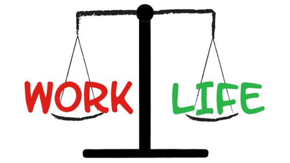 نتيجة بحث الصور عن 5 tips for entrepreneurs to balance their business and personal lives