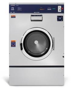 Dexter 90 lb Express Washers