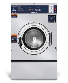 Dexter 20 lb Express Washers