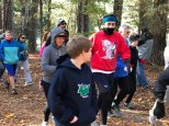 Turkey Run 2017 (11)