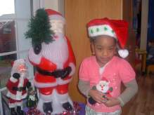 Calender Dec 2007 003