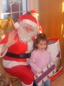 Christmas 07 016