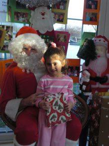 Christmas 2008 035