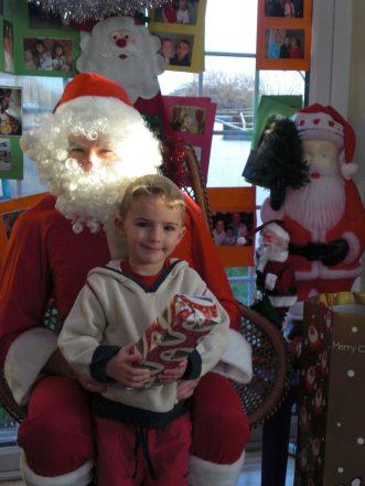 Christmas 2008 072