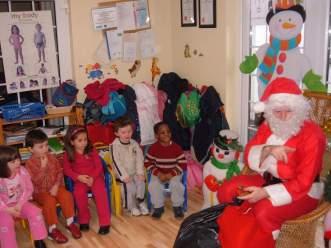 Christmas 2006 003