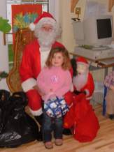 Christmas 2006 011