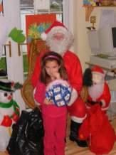 Christmas 2006 012