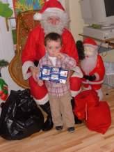 Christmas 2006 015