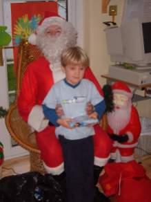 Christmas 2006 019