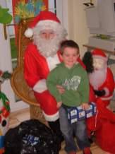 Christmas 2006 021