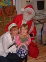 Christmas 2006 023