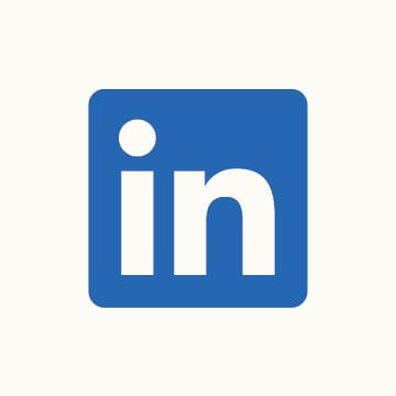 5 things to remove from your LinkedIn profile