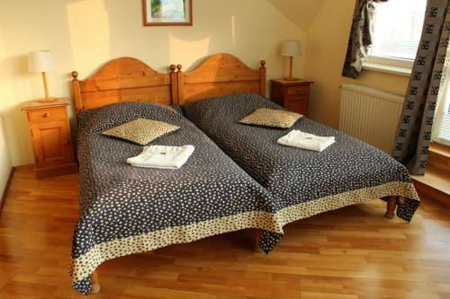 Boulevard City Guesthouse Coupons