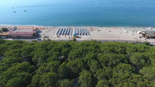 Camping Case Vacanza Lungomare Coupons