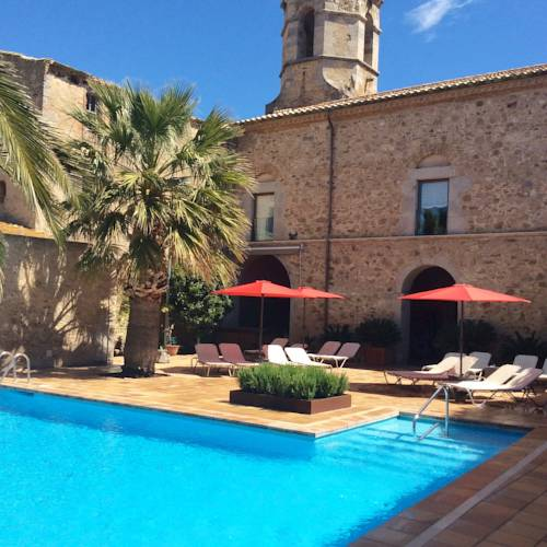 Hotel Canet Coupons