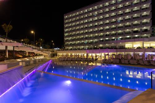 Hotel Caserio Coupons