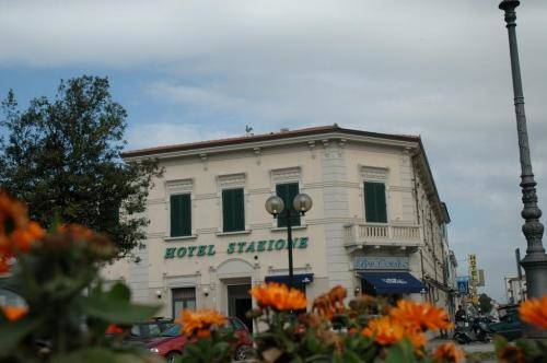 Hotel Stazione Coupons