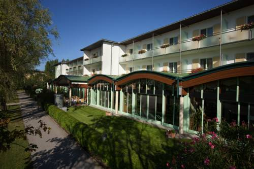 Hotel Wende Coupons