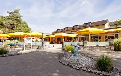 Sorell Hotel Sonnental Coupons