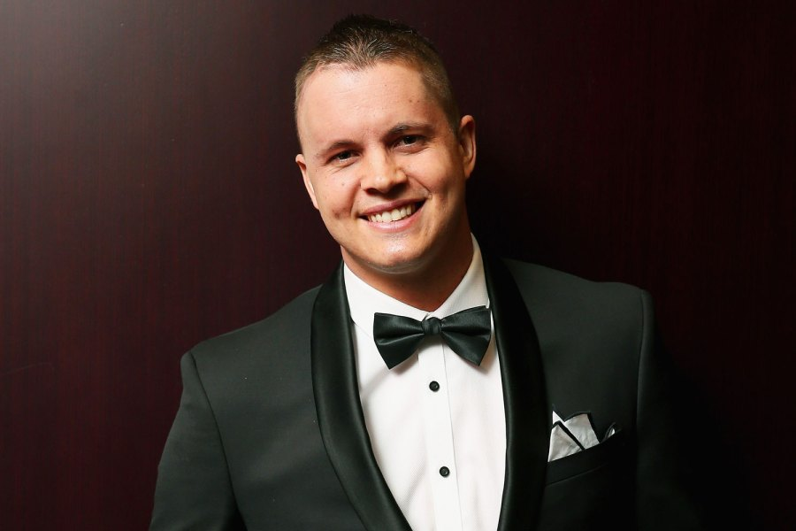 Johnny Ruffo is back in the studio making music | New Idea ...