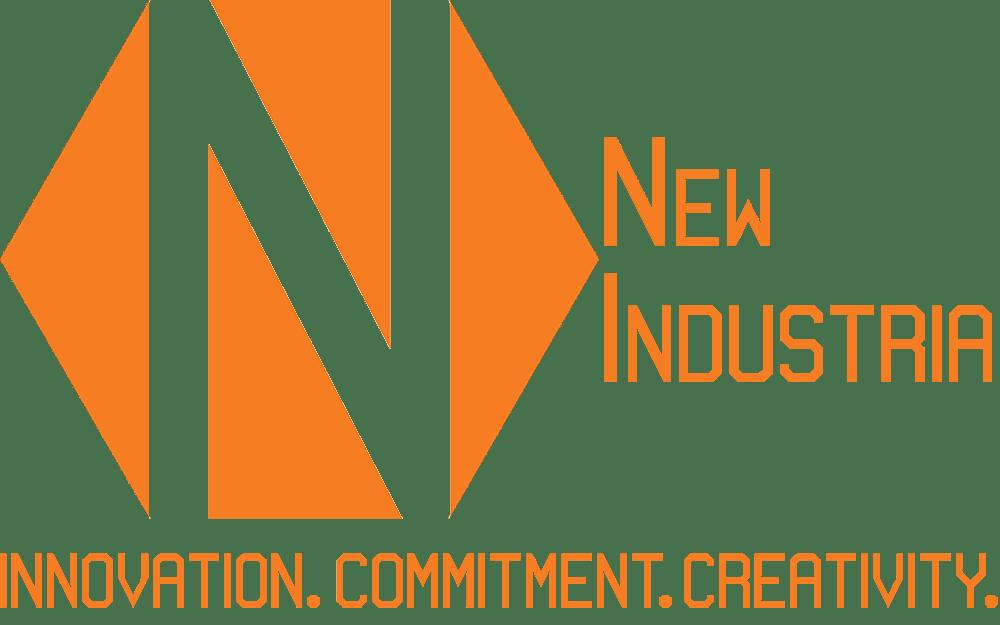 NI-logo-clear-1000px