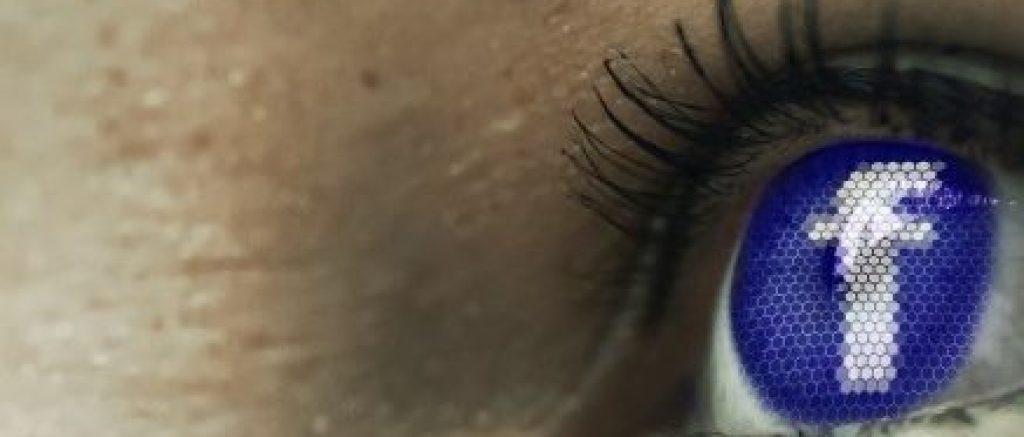 eye-1553789_1920