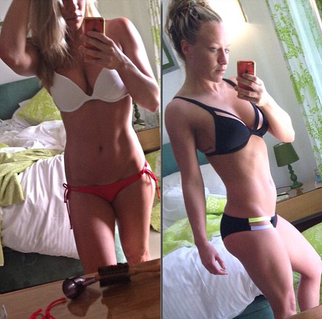 27D1BF1100000578-3049034-Shoutout_Chloe_Madeley_shared_these_new_sexy_selfies_and_dedicat-a-60_1429633228122