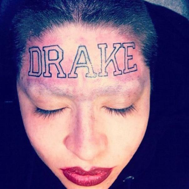 Drake_Tattoo-Girl