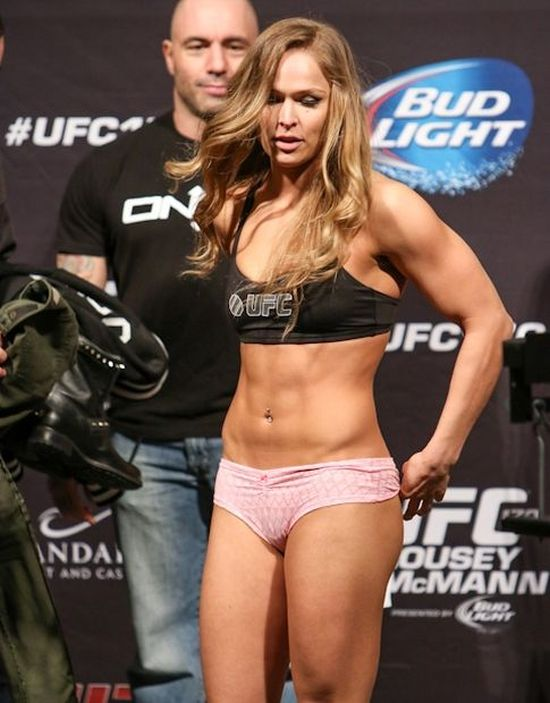 Ronda-Rousey-MMA-fighter-11