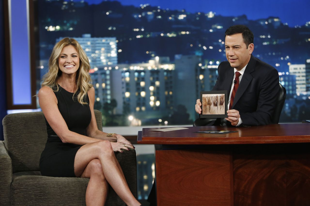 erin-andrews-on-jimmy-kimmel-live-november-2013_3