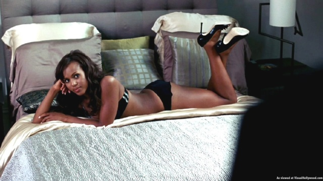 kerry-washington-hot