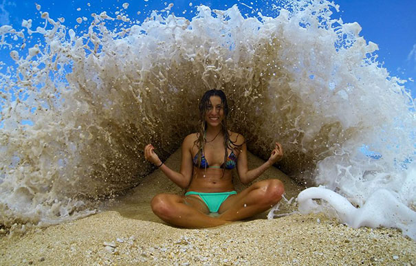 perfectly-timed-photos