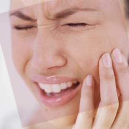 Canker Sore Cures