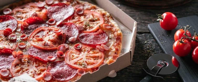 Pizza-Sushi-photography-5
