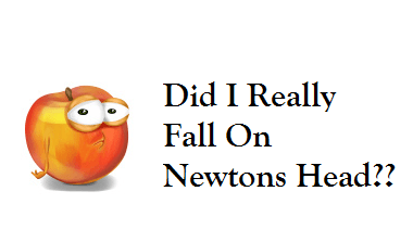 Who discovered gravity : Isaac Newton Facts