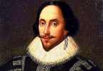 William shakespeares facts
